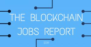 Concensysがブロックチェーン関連求人の調査レポートを公開|求人件数は昨年比で33倍に