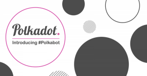 【Tokyo DOT DAY】PolkadotはWeb3.0が社会浸透するためのロジカルステップだ – Web3 Foundation Jack Platt氏インタビュー –