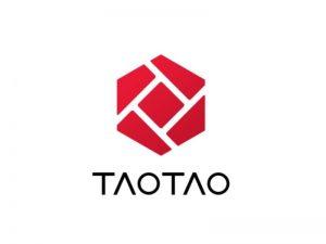 Yahoo子会社出資の仮想通貨取引所「TAOTAO」が本日より始動! $XRP や $BTC など5種に対応。
