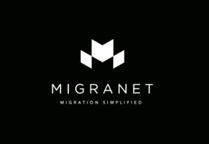 取引所IDAXにて移民申請プラットフォームMigranetがIEOを実施