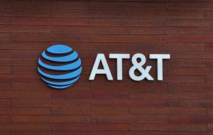 米通信最大手AT&Tが請求書のビットコイン支払いに対応
