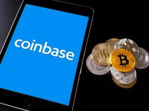 コインベースCEO「Coinbase Proの取引ボリュームの60%は機関投資家」