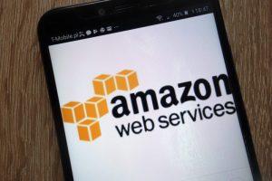 アマゾンウェブサービス(AWS)がフルマネージド型ブロックチェーンサービスを一般公開