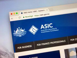 オーストラリア証券投資委員会がOneCoinにまつわる詐欺への注意を喚起