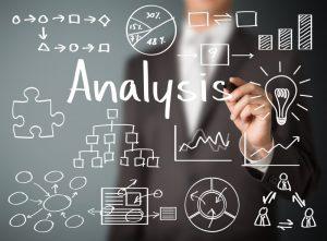 専業トレーダーえむけんの仮想通貨市場分析!【5月15日】