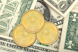 監査会社がステーブルコイン・USDCに関するレポートを公開 米ドル担保率は100%
