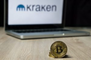 Kraken(クラーケン)がファンディングプラットフォームで株式発行 初日で600万ドルを突破