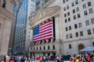 元ゴールドマンサックス・機関投資家戦略のプロフェッショナルがRipple(リップル)に入社
