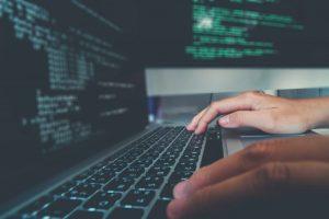 「Nansh0u」のマイニングマルウェアが5万台以上のサーバーに感染 Guardicore調べ