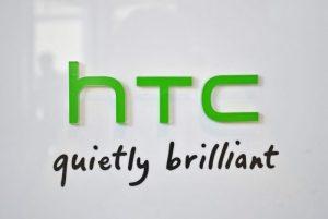 HTCが新ブロックチェーンスマホ「Exodus 1s」を発表 ビットコインフルノード稼働も可能に