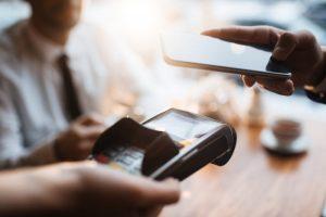 Samsungが暗号通貨決済機能の導入を検討か