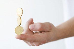 4,400億円超が米ドル連動型ステーブルコインに流入 Diar調べ