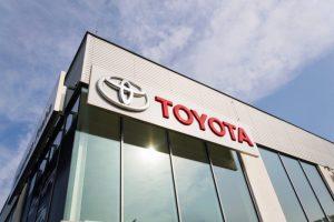 トヨタと東京大学がブロックチェーン技術を活用した電力売買の実証実験を開始