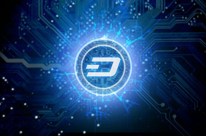 DASHが51%攻撃耐性や高速決済などを組み込んだアップデートを実装