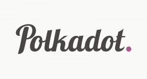 Polkadotが独自トークンを販売、推定調達額は約65億円か