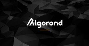 アルゴランド(ALGO)がバイナンスに上場 時価総額はすでに56億ドル台に