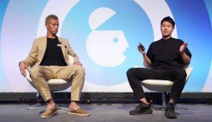 ブロックチェーンは「世代として初めての世界的な波」–ファンド立ち上げで世界に挑戦する大日方祐介