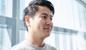 大日方祐介が語る、ブロックチェーン領域における日本の特徴と「世界」へのチャンス
