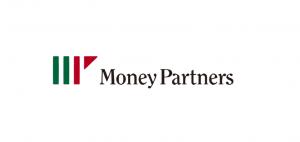 マネーパートナーズがCoinage(コイネージ)を子会社化 20年4月をめどに交換業参入へ
