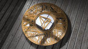 米ドル連動型ステーブルコイン「TRXD」がTRON上に登場