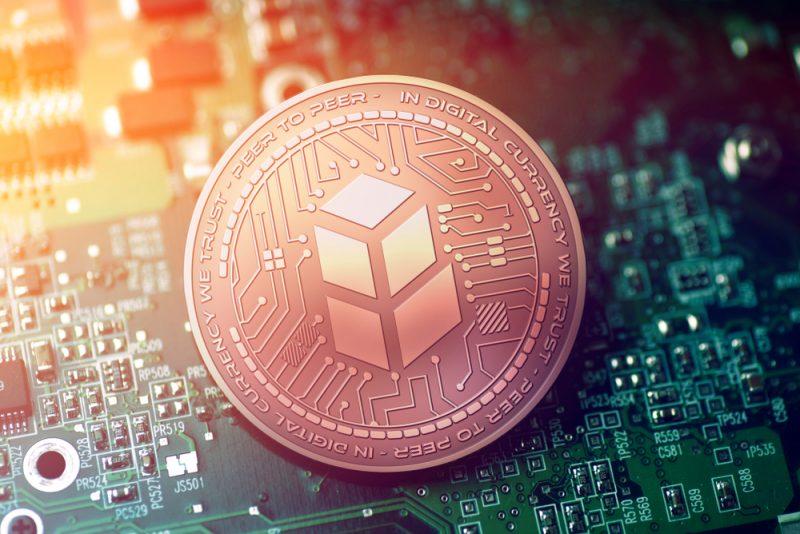 分散型取引所のBancorが米国ユーザーおよびIPアドレスへのサービス制限を発表