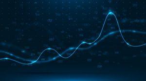 専業トレーダーえむけんの仮想通貨市場分析!【6月26日】