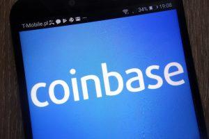 Coinbase(コインベース)の最高執行責任者が辞任