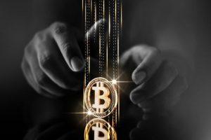 BitMEXでユーザーアカウントへの不正アクセス未遂数が急増 公式はセキュリティチェックを呼びかけ