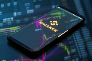 USDCとPAXのステーブルコイン市場における存在感が向上|Binance 2019年Q2レポート