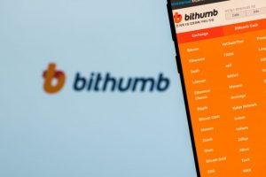 韓国取引所Bithumb(ビッサム)が情報通信網法違反で起訴される
