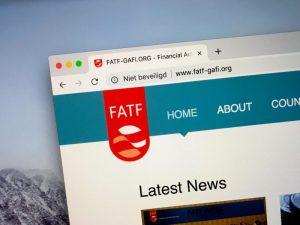 FATFの新規定、取引所などに顧客情報の共有を義務付け