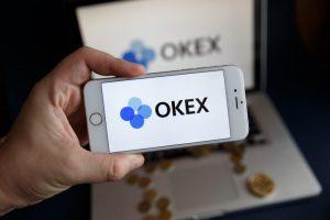 OKExが米ドル連動型ステーブルコイン・USDKをローンチ