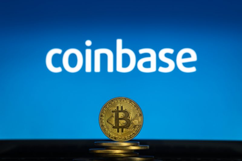 Chainlink/$LINKがCoinbase Proに上場