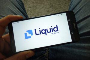 LiquidがTelegramの『Gramトークン』のパブリックセール実施を発表