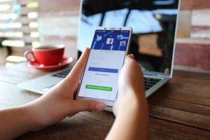 フェイスブックのグローバルコイン、スタッフ数はすでに100人超か
