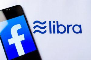 フェイスブックがCalibraのデータサイエンス担当責任者を募集