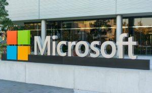 マイクロソフトがTruffleの開発ツールをAzureに統合