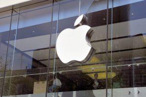 Appleが暗号学ツールキット「CryptoKit」を発表