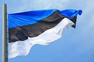 エストニアがデジタル国家ソリューションのソースコードを公開するリポジトリを設立