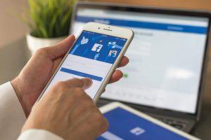 Uber, Paypal, Visa, Mastercardの4社がフェイスブックのグローバルコインに出資