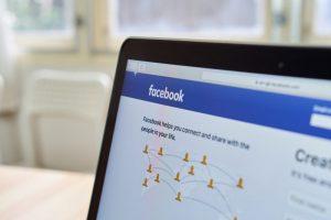 Facebookが暗号資産「Libra(リブラ)」の詳細を公式発表