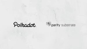 Polkadot(ポルカドット)とSubstrate(サブストレート)の概要と仕組み、取り巻くエコシステムに関して