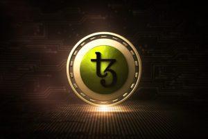南米大手投資銀行BTG PactualがTezosを活用したSTOを計画