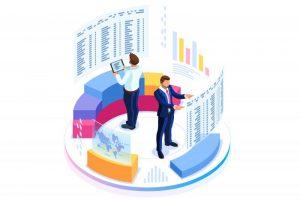 専業トレーダーえむけんの仮想通貨市場分析!【7月15日】