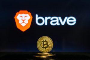 BraveブラウザがRedditとVimeo上での投げ銭機能を実装へ