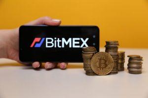 BitMEXの「ビットコインゼロクーポン債」 数週間以内にも登場か