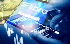 Ripple(リップル)社CEO、FacebookのLibraへの規制が業界全体へ拡大することを危惧