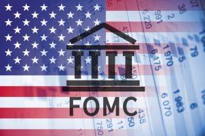 米利下げとゴールドの相関性から考察する今後のビットコインの価格予想