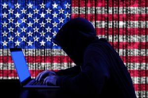 米国防総省 サイバーセキュリティ対策にブロックチェーン導入の可能性