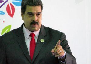 ベネズエラ・マドゥーロ大統領が国内最大の銀行にペトロの窓口開設を命令